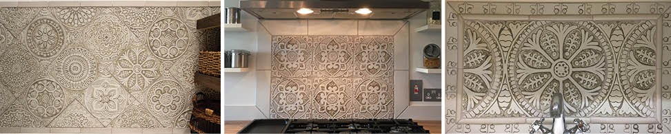tile-sets-banner-general-taupe.jpg